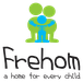 Frehom Foundation